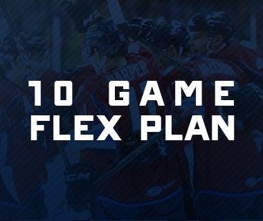 10 Game Flex 380x320.jpg