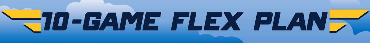 10 game flex plan.png