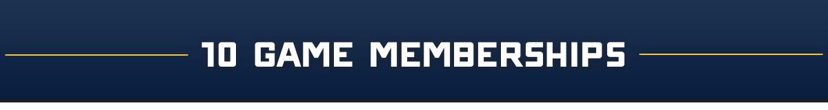10 game memberships subheader 1200x160.png