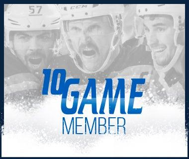 10game_membership_380x320.jpg