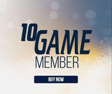 10game_membership_380x320[1].jpg