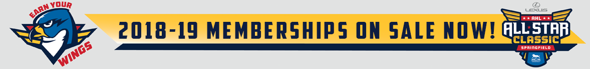 18-19 Memberships on sale now.png