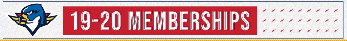 19-20 Memberships.jpg