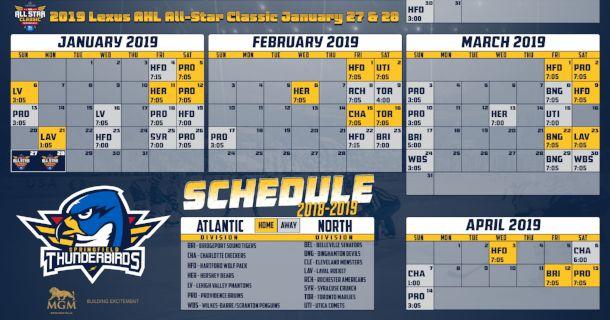 2018-19 schedule final.jpg