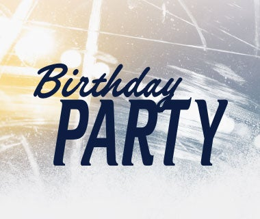 2122_T_BirthdayParty_380x320.jpg
