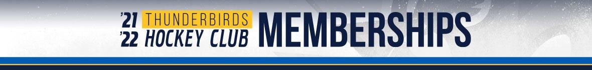 2122_memberships_Header_2_1180x140.jpg