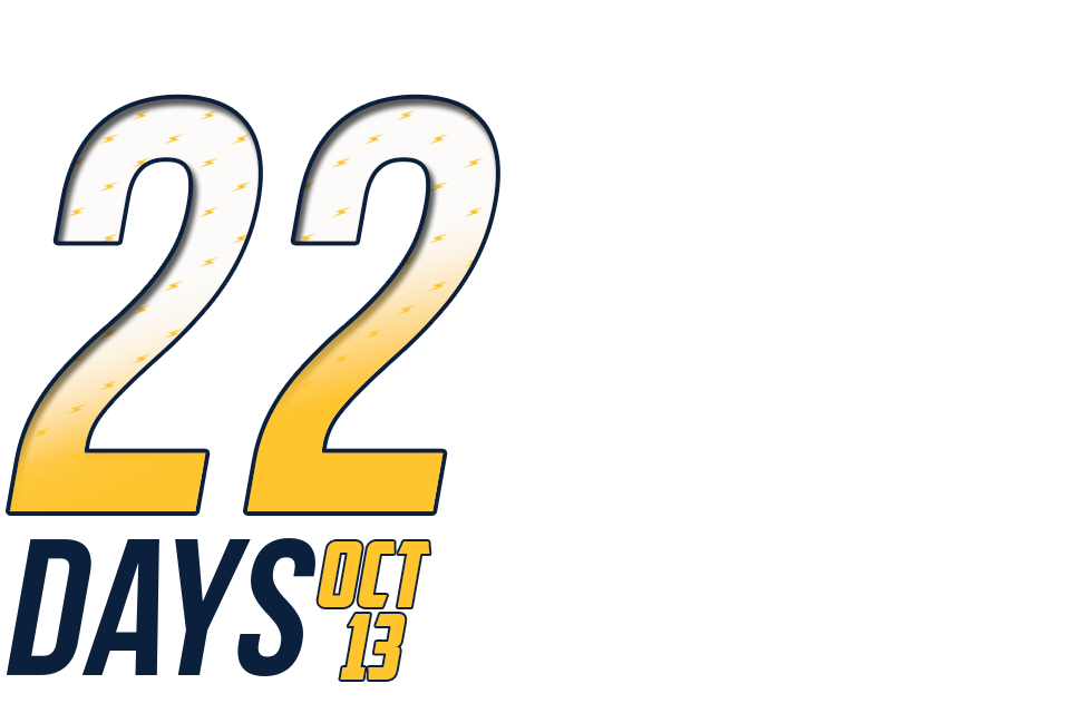 22 countdown.png