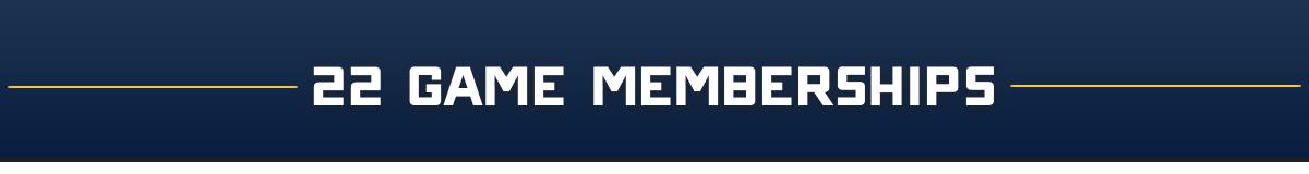 22 game memberships subheader 1200x160.png