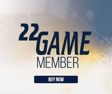 22game_membership_380x320[1].jpg