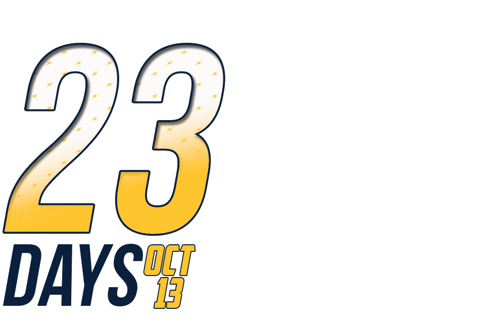 23 countdown.png