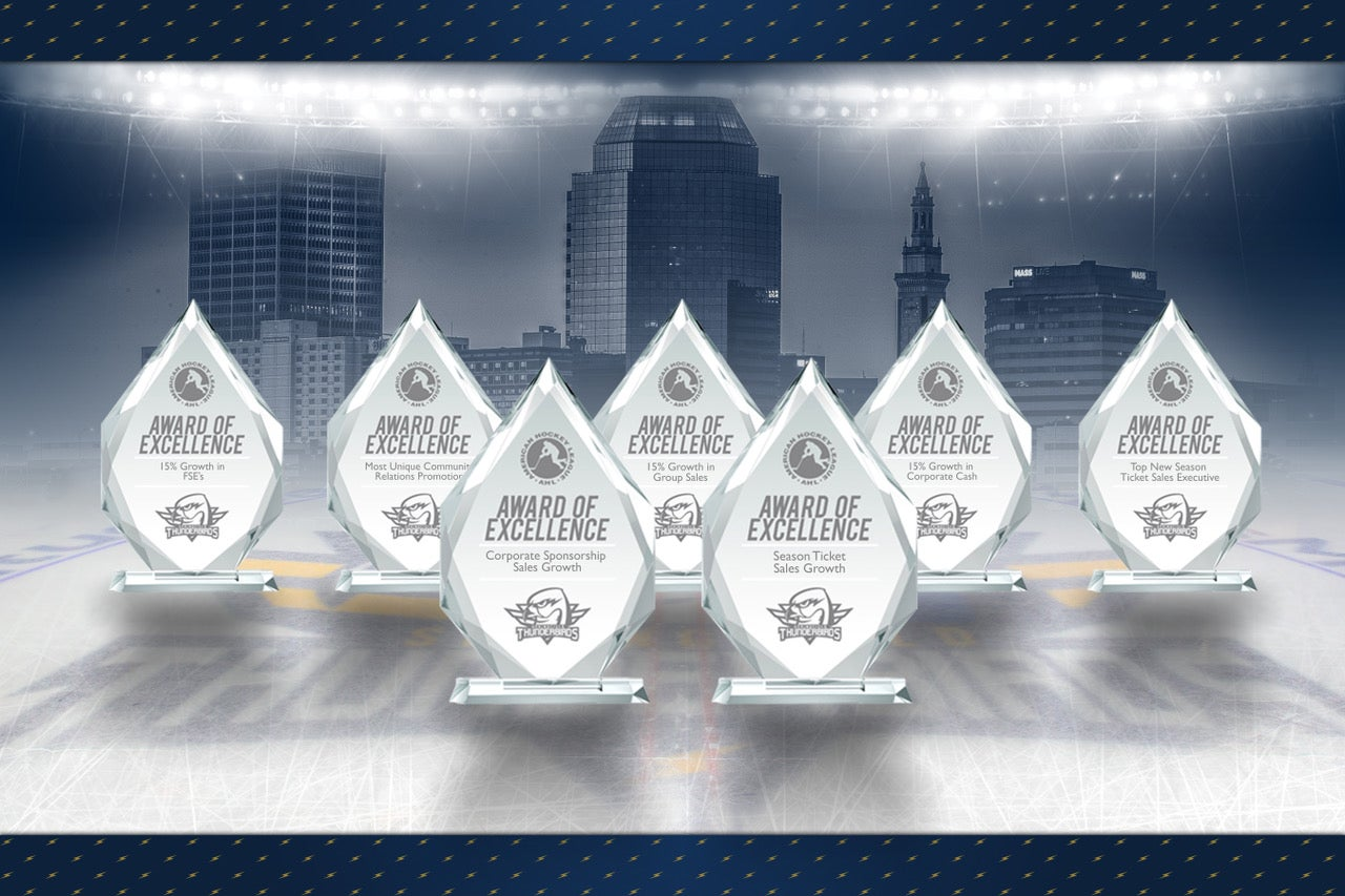 AHL Awards.jpeg