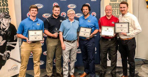 AHL Marketing Awards 2018.jpg