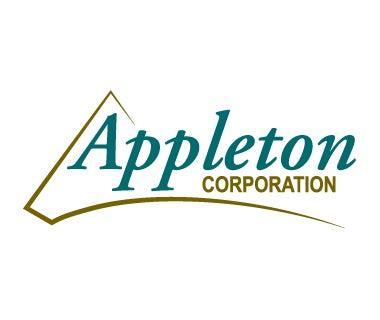 Appleton Corp 380 320.jpg