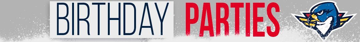 BDAY PARTY header.jpg