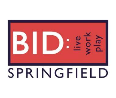 BID logo big 380 320.jpg