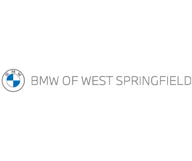 BMW 380x320 .jpg