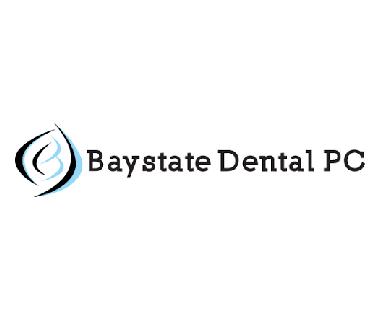 Baystate dental web.png
