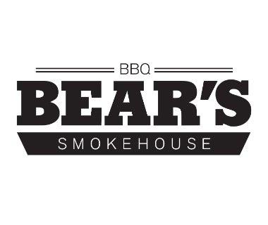 Bears BBQ 380 320.jpg
