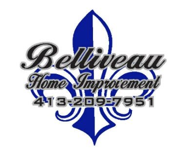 Belliveau Home Improvement 380 320.jpg
