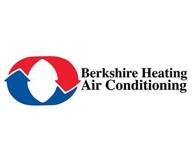 Berkshire HVAC.jpg