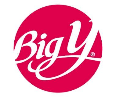 Big Y 380 320.jpg