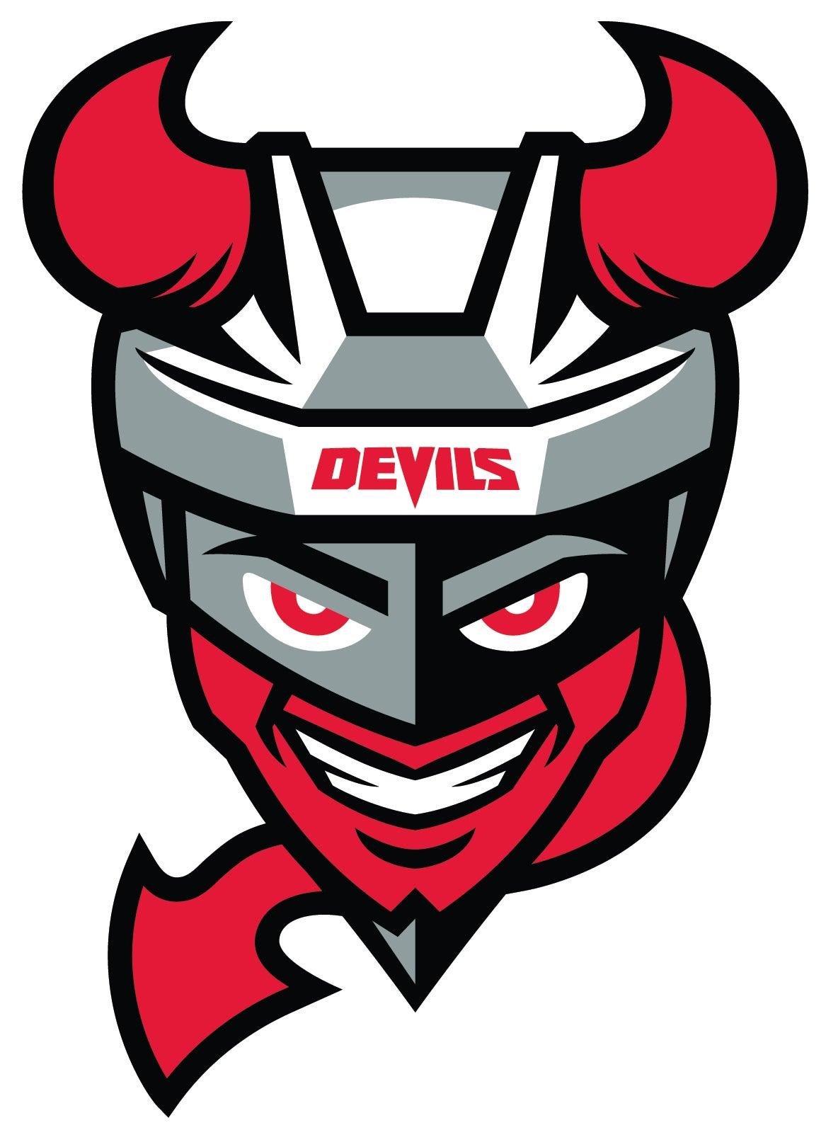 Binghamton_Devils.jpg