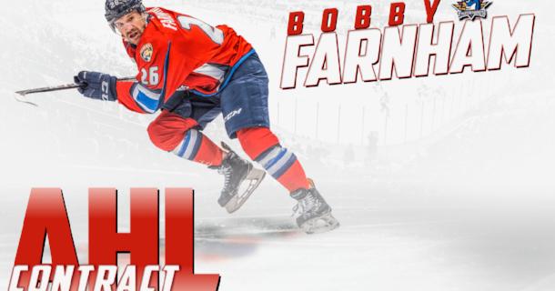 Bobby Farnham-min.png