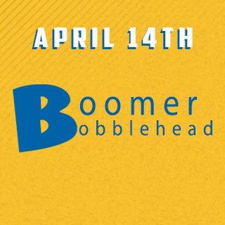 Boomer Bobblehead.jpg