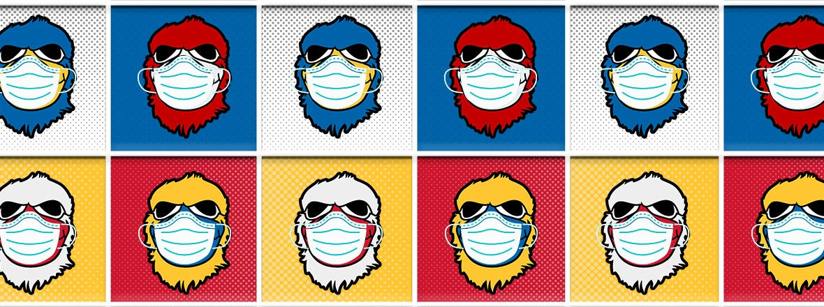 City of Springfield Implements Mask Mandate Through Nov. 1