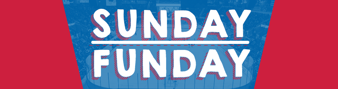 Borderless Banner Sunday Funday.png