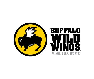 Buffalo Wild Wings 380 320.png