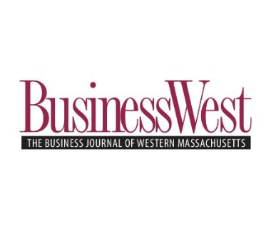 Business West 380 320.jpg