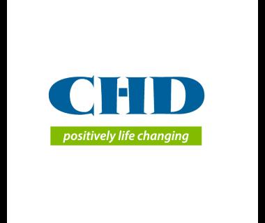 CHDblue+greenbar-page-001.png