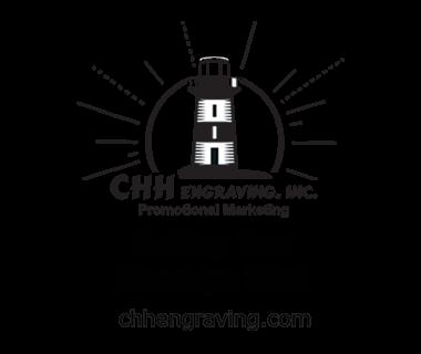 CHH Logo EPS.png