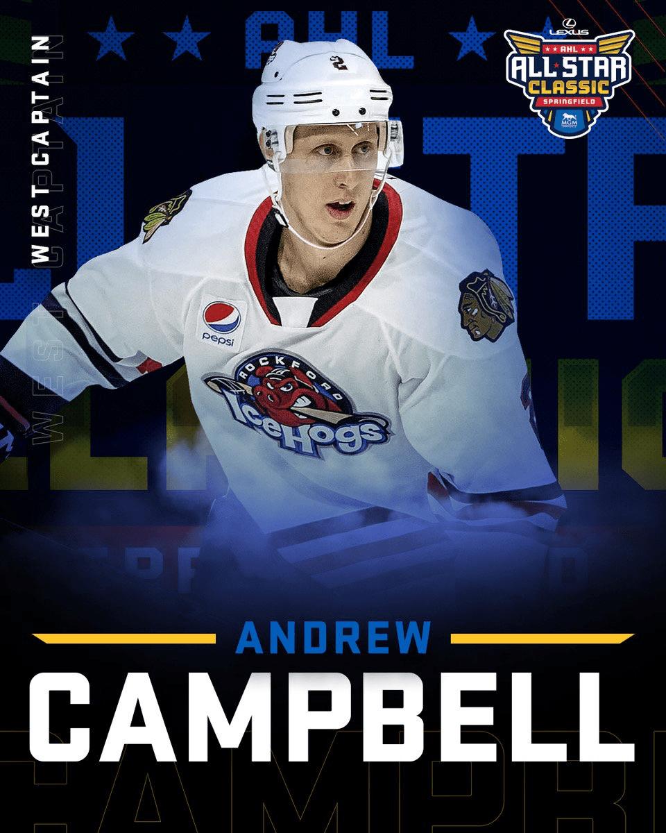 Campbell ASC captain-min.png