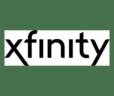 Comcast Xfinity logo 19-20.png