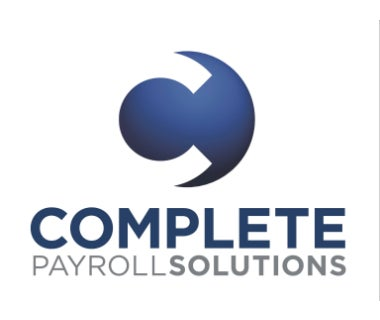 Complete Payroll Solutions 380 320.jpg