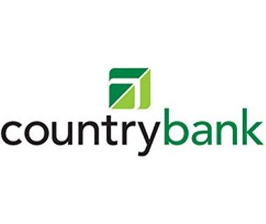 CountryBank_WebBanner.jpg