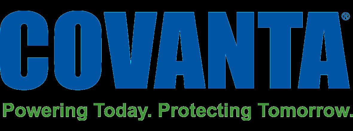 Covanta Logo slideshow.png