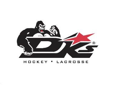 DKs Hockey 380 320.jpg