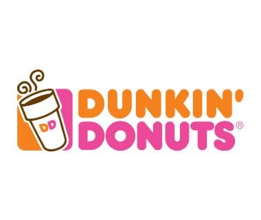 Dunkin D Logo 380 320.jpg