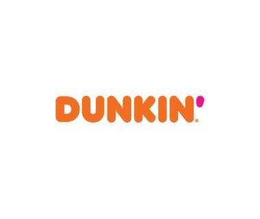 Dunkin Web Banner.jpg