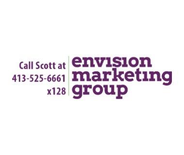 Envison Marketing 380 320.jpg