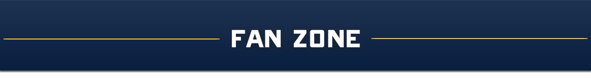 Fan Zone subheader 1200x160.png