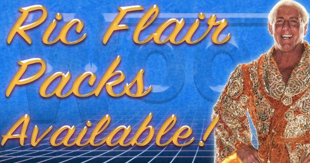Flair pack 1178x439.jpg