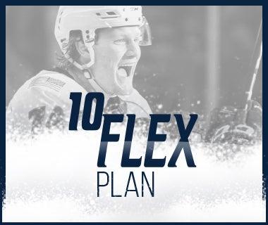 FlexPlan_membership_380x320.jpg