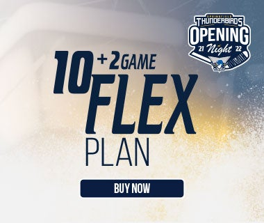 FlexPlan_membership_OpeningNight_380x320.jpg