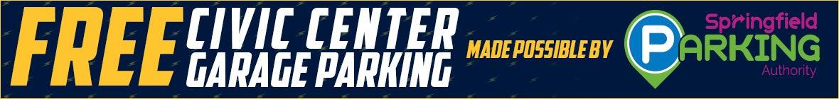 Free Parking SPA-1180x140.jpg
