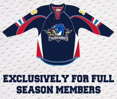 Full Season 380x320.jpg