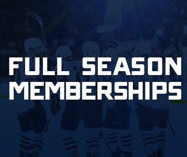 Full Season Memberships 380x320.jpg